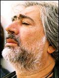 Haim Bouzaglo