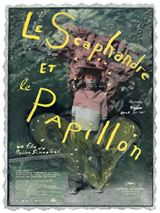 Le scaphandre et le papillon