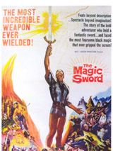 L'Epée enchantée