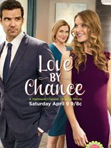 """Diamond (Music from the Motion Picture """"Love By Chance"""")"""