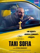 Bande-annonce Taxi Sofia