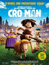 Bande-annonce Cro Man