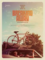 Bande-annonce Breaking Away