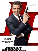 Bande-annonce Johnny English contre-attaque