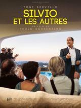 Bande-annonce Silvio et les autres