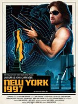Bande-annonce New York 1997