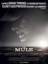 Bande-annonce La Mule