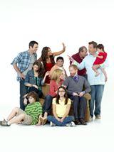 Modern Family Saison 4 Vostfr