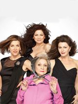 Hot in Cleveland streaming