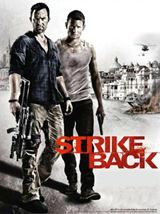 Strike Back streaming