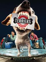 Terriers en streaming