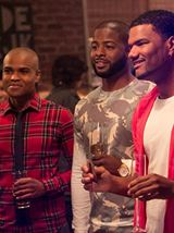 Second Generation Wayans en Streaming gratuit sans limite | YouWatch S�ries en streaming