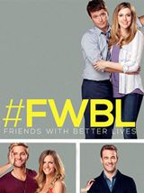 Friends With Better Lives streaming