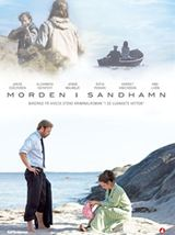 Meurtres à Sandhamn streaming