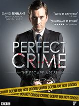 Perfect Crime streaming