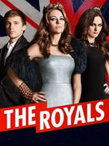 The Royals S03E03 VOSTFR