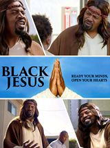 Black Jesus streaming