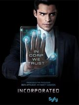 Incorporated S01E02 VOSTFR