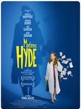 Madame Hyde
