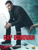Ray Donovan S04E10 FRENCH