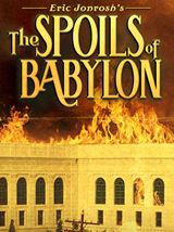 The Spoils Of Babylon saison 1