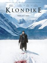 Klondike saison1