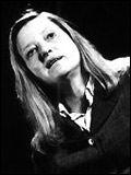Helma Sanders-Brahms