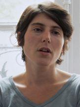 Marina Déak