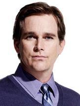Phillip P. Keene