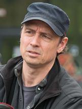 Christof Wahl