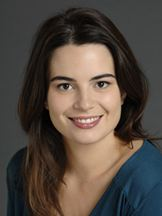 Juliette Chêne