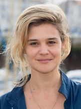 Marie Denarnaud