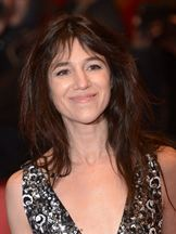 charlotte gainsbourg - Resume La Science Des Reves
