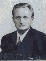Carl Junghans