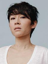 Jade Phan-Gia