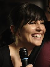 Marián Álvarez