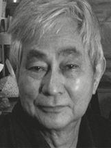 Nguyen Tuong Hung