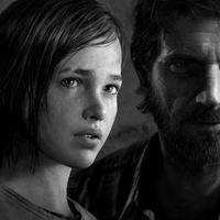 Game in Ciné N°96 - Game in Ciné n°96 - Le Best of 2013 des meilleurs jeux de lannée !