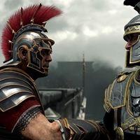 Game in Ciné N°94 - Sony Vs Microsoft : la guerre est déclarée dans votre salon !