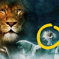 Faux Raccord N°332 - Les gaffes et erreurs de Narnia