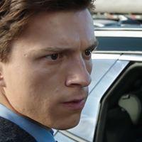 Spider-Man: No Way Home Bande-annonce VO