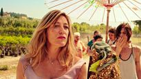 <strong>Folles de Joie</strong> Bande-annonce VO