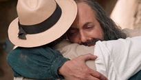 <strong>Cézanne et moi</strong> Bande-annonce VF
