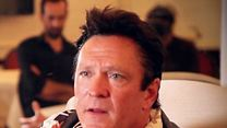 Michael Madsen Interview : BloodRayne, Blueberry, Boarding Gate, Les Doors, Kill Bill: Volume 1