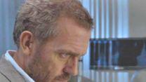 Dr House - saison 8 - épisode 4 Extrait vidéo VF