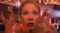 Samantha qui ? - saison 2 Extrait vidéo VO