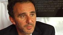 Elie Semoun, Ben Stassen Interview : Le Voyage extraordinaire de Samy