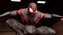 """Game in Ciné N°35 - """"Spider-Man"""", """"X-men Destiny"""", """"A Game of Thrones""""..."""