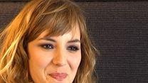Rémi Bezançon, Louise Bourgoin, Pio Marmai Interview 2: Un Heureux Événement