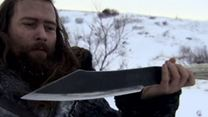 Game of Thrones - saison 3 Making Of (7) VO